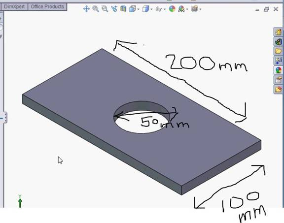 01_SolidWorks_Tutorials_Introduction_clip_image002_0000
