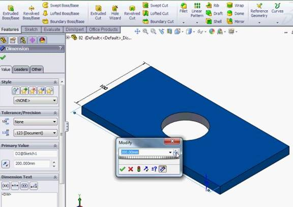 01_SolidWorks_Tutorials_Introduction_clip_image004_0000