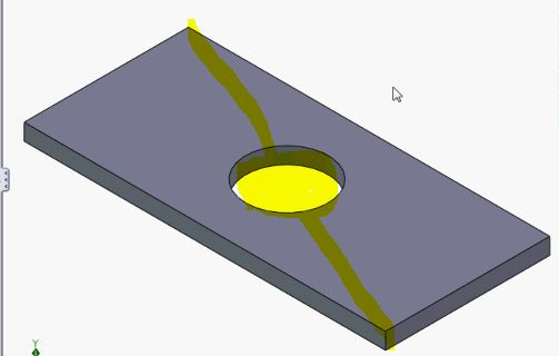 01_SolidWorks_Tutorials_Introduction_clip_image005_0000