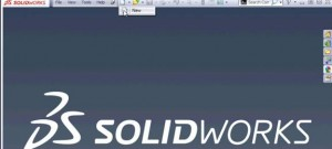 04_SolidWorks_Tutorials_Interface_Part1_clip_image002