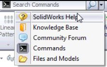 06_SolidWorks_Tutorials_Interface_Part3_clip_image015