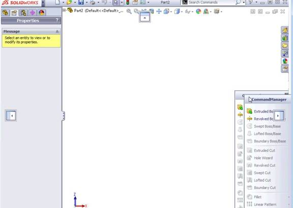 07_SolidWorks_Tutorials_Interface_Part4_clip_image005