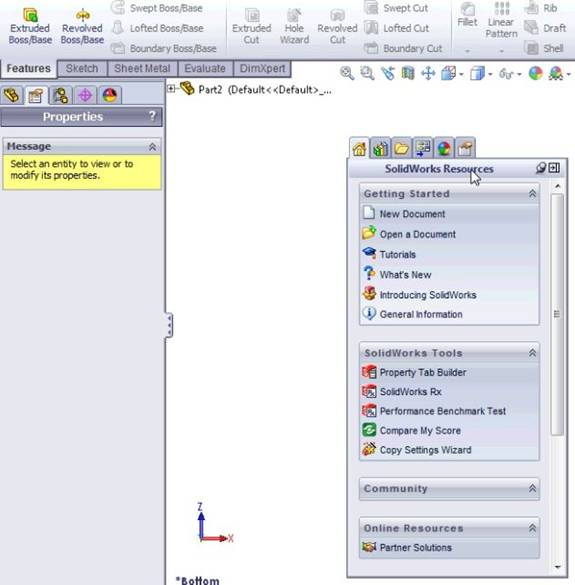 07_SolidWorks_Tutorials_Interface_Part4_clip_image007