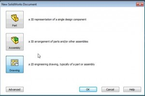 08_SolidWorks_Tutorials_First_Sketch_clip_image004