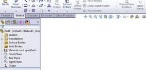 08_SolidWorks_Tutorials_First_Sketch_clip_image008