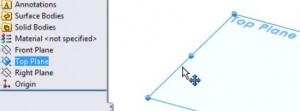 08_SolidWorks_Tutorials_First_Sketch_clip_image012