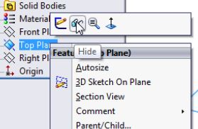 08_SolidWorks_Tutorials_First_Sketch_clip_image013