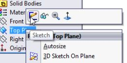 08_SolidWorks_Tutorials_First_Sketch_clip_image014