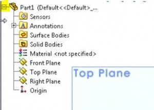 08_SolidWorks_Tutorials_First_Sketch_clip_image023