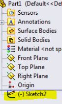 08_SolidWorks_Tutorials_First_Sketch_clip_image024
