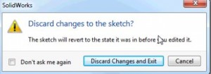 08_SolidWorks_Tutorials_First_Sketch_clip_image026