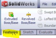 08_SolidWorks_Tutorials_First_Sketch_clip_image027