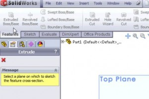 08_SolidWorks_Tutorials_First_Sketch_clip_image028
