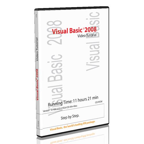 Visual Basic Video Tutorial