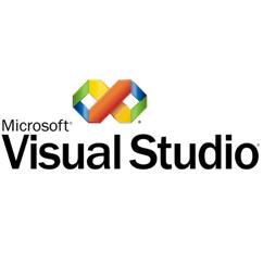 Visual Basic Tutorials