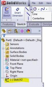 09_SolidWorks_Tutorials_Line_clip_image001