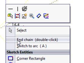 09_SolidWorks_Tutorials_Line_clip_image010
