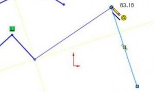 09_SolidWorks_Tutorials_Line_clip_image014