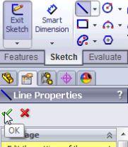 09_SolidWorks_Tutorials_Line_clip_image026