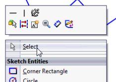 09_SolidWorks_Tutorials_Line_clip_image027