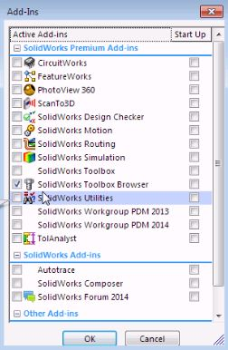 SOLIDWORKS ToolBox Tutorials by Video-Tutorials.net