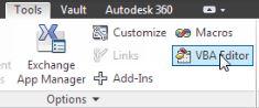 AutoDesk-Inventor-Tutorials by Video-Tutorials.Net