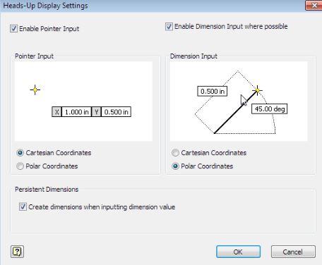 AutoDesk Inventor Tutorials - The Grid