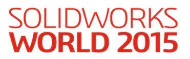 SOLIDWORKS World announced!
