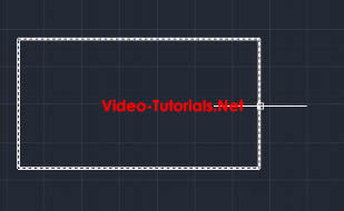 AutoCAD Beginner Tutorials