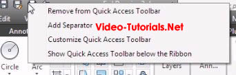 AutoCAD Training for Beginners