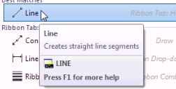 How-to-use-the-AutoCAD-interface 3