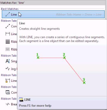 How-to-use-the-AutoCAD-interface (4)