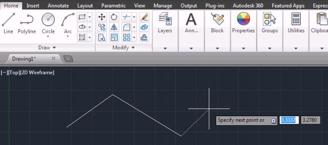 How-to-use-the-AutoCAD-interface (5)