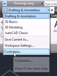 How-to-use-the-AutoCAD-interface (6)