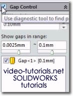 05_Knit_Surface_Solidworks_Tutorials-gaptcontrol2