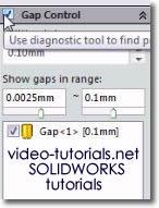 05_Knit_Surface_Solidworks_Tutorials-gaptcontrol2