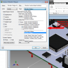 Nastran in CAD - offers a variety of complex test types