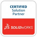 SOLIDWORKS 2016 Technical notes