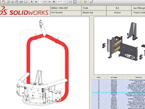 Paperless SOLIDWORKS Model Based Definition