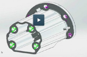 SOLIDWORKS Simulation 2016 - what's new?
