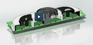 SOLIDWORKS interface video - learn what's new