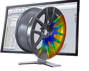 Effective Product Design in SOLIDWORKS