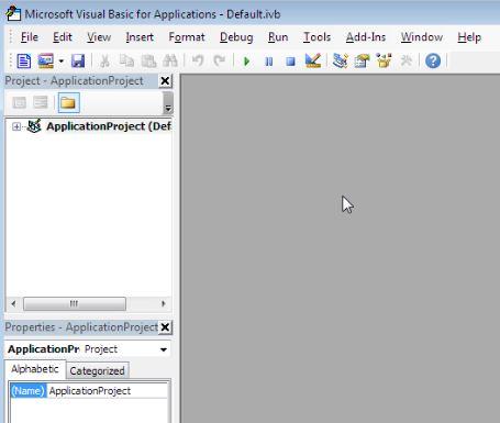 AutoDesk Inventor Tutorials by Video-Tutorials Net VBA